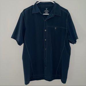 KUHL Tufflex Shirt